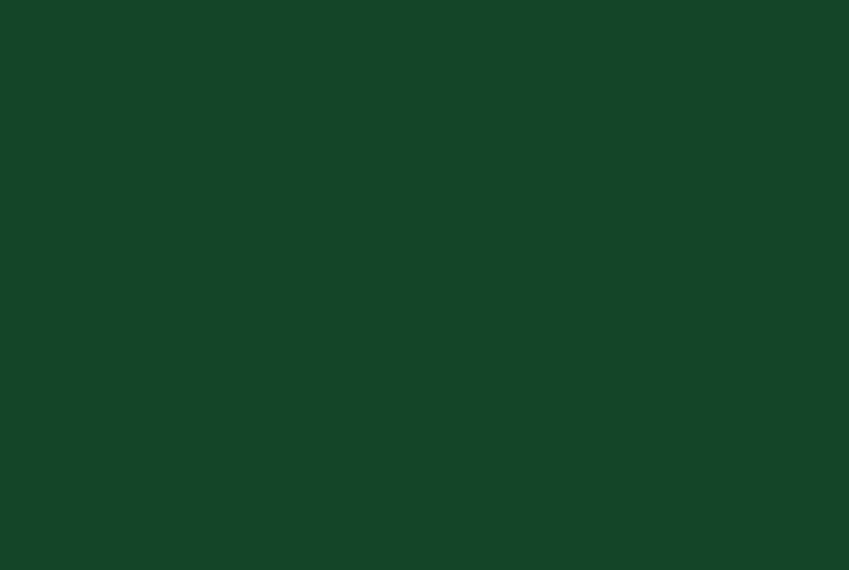 tlo-zielone