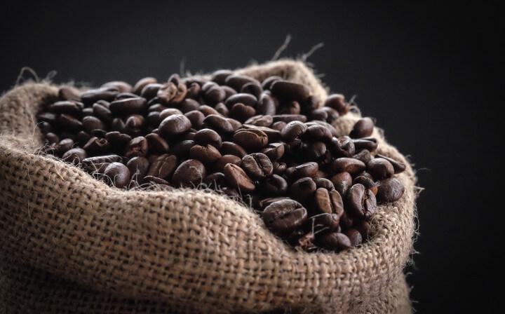 5 Interesujących faktów na temat kawy