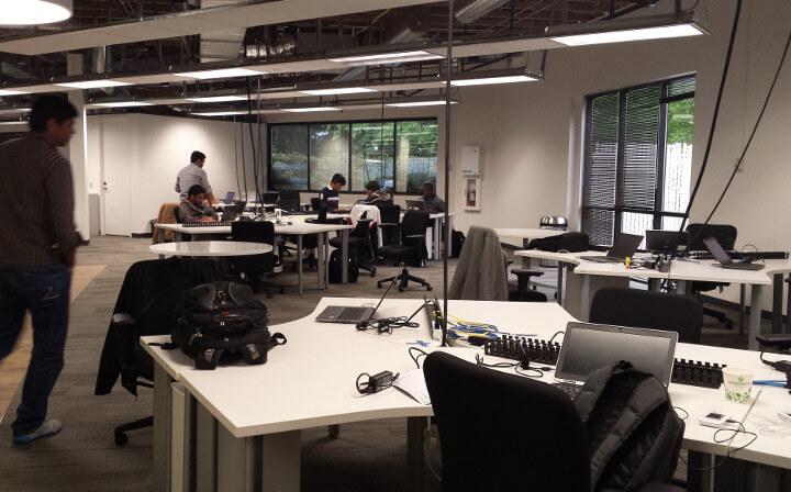Jak poprawić produktywność w pracy?