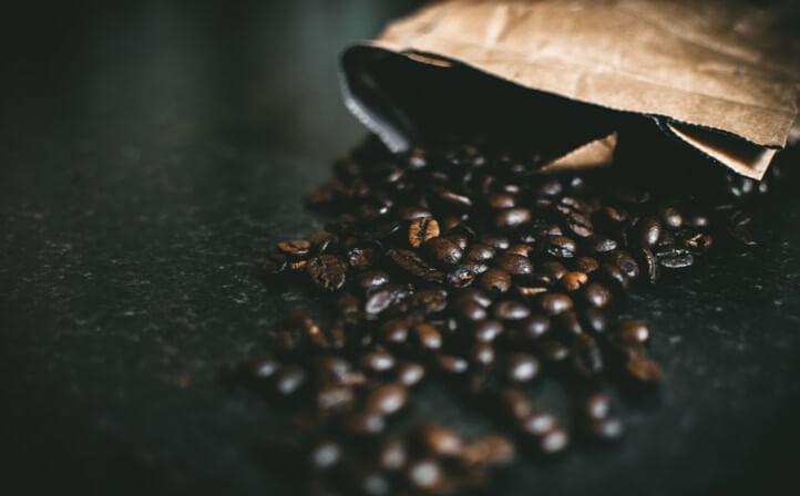 Dlaczego kawa jest taka popularna?