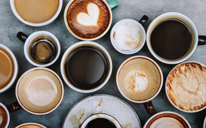 Czym jest kawa rozpuszczalna?