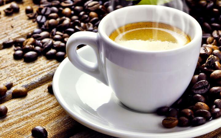 Espresso - czym tak naprawdę jest?