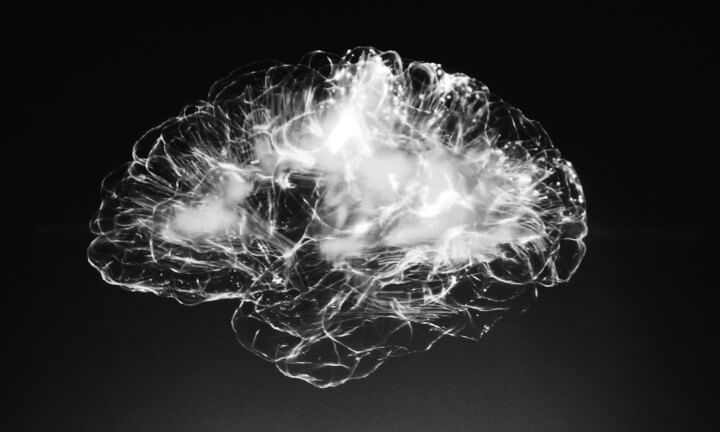 Jak kofeina wpływa na mózg?