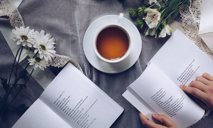 Najczęstsze mity na temat herbaty
