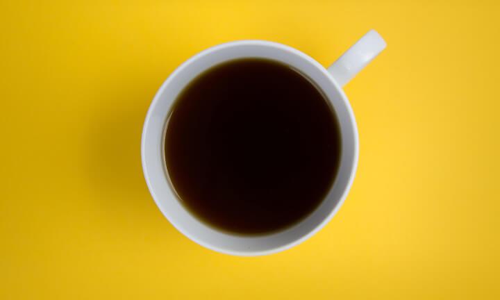Poranna kawa - dlaczego warto?
