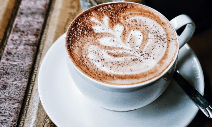 Kawa smakowa - jak ją przygotować?