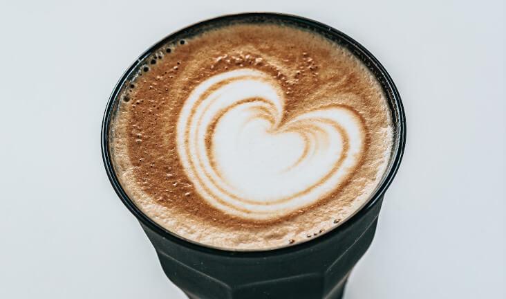 Jak zrobić dobrą kawę americano?