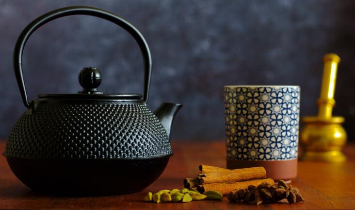 Dodatki do kawy - dla smaku i aromatu