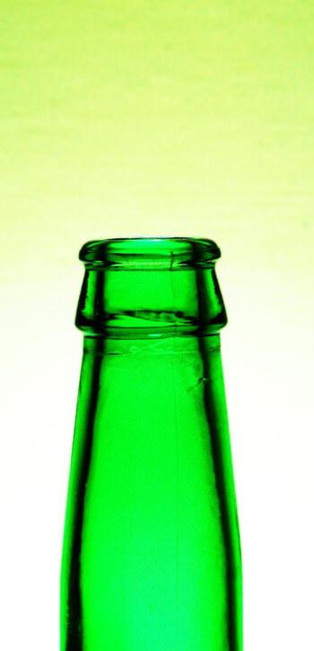 buteleczka
