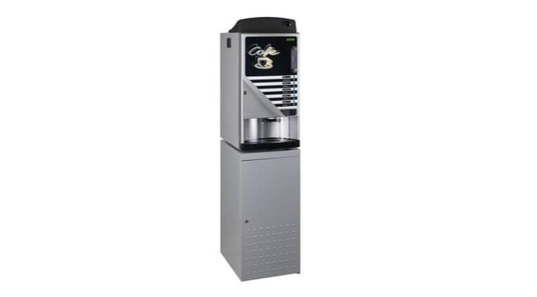Automat do kawy XM 1